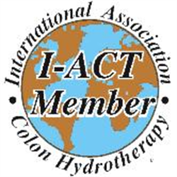 I-ACT International Association of Colon Hydrotherapists